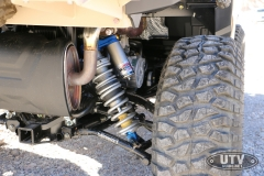 rear-shocks