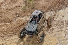 Polaris RZR RS1