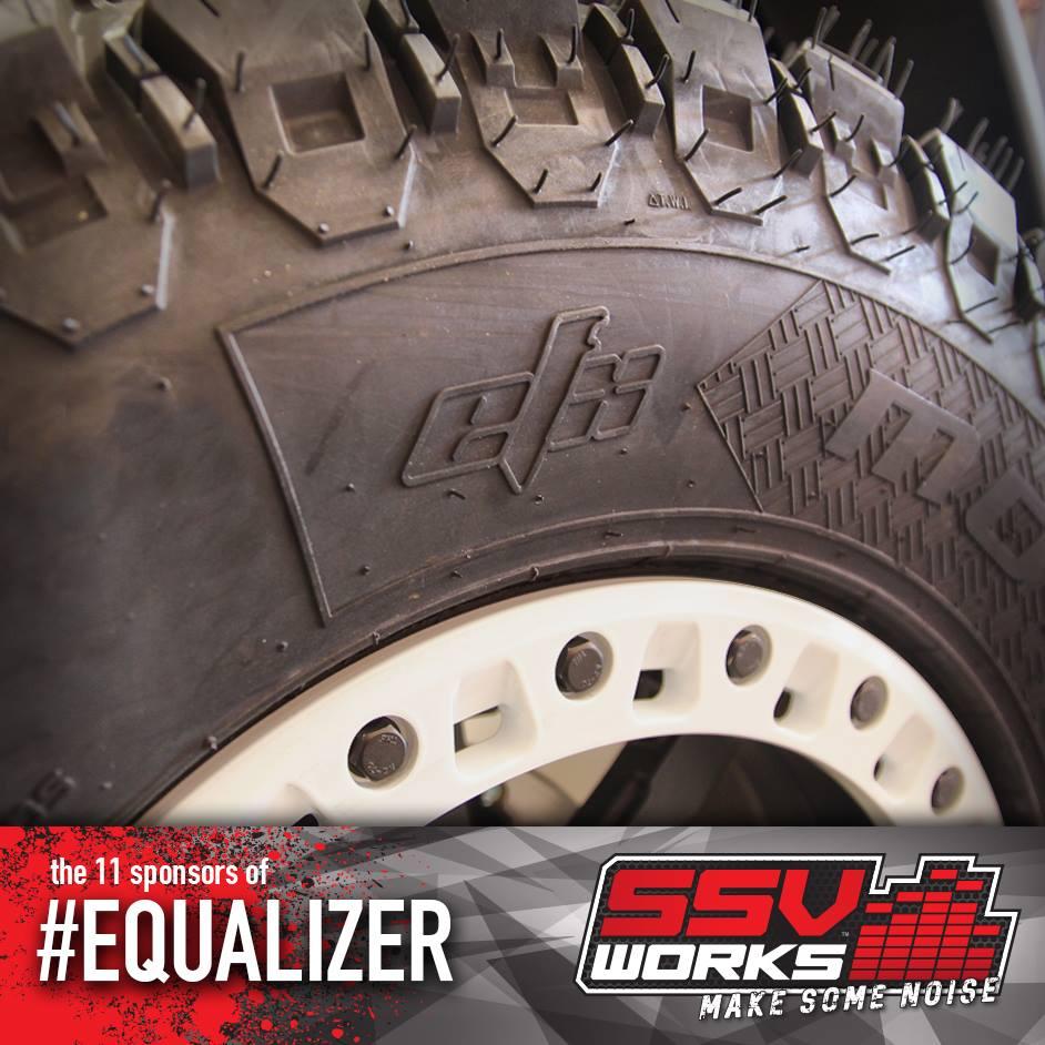 EFX-Tires