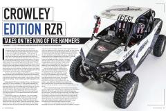 CrowleyRZR-UTVOffRoadMagazine-1
