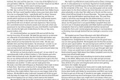 CrowleyRZR-UTVOffRoadMagazine-3