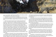 CrowleyRZR-UTVOffRoadMagazine-4