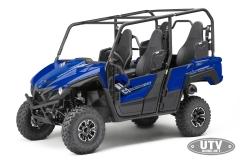 18_Wolverine X4_Yamaha Blue_S4_RGB