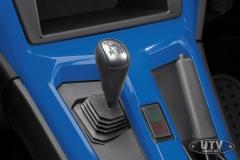 2017 YXZ1000R SS SE_shift lever