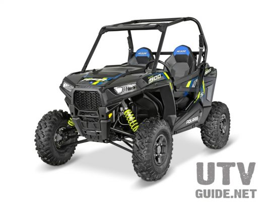 rugged radios beach buggy rzr utv guide. Black Bedroom Furniture Sets. Home Design Ideas
