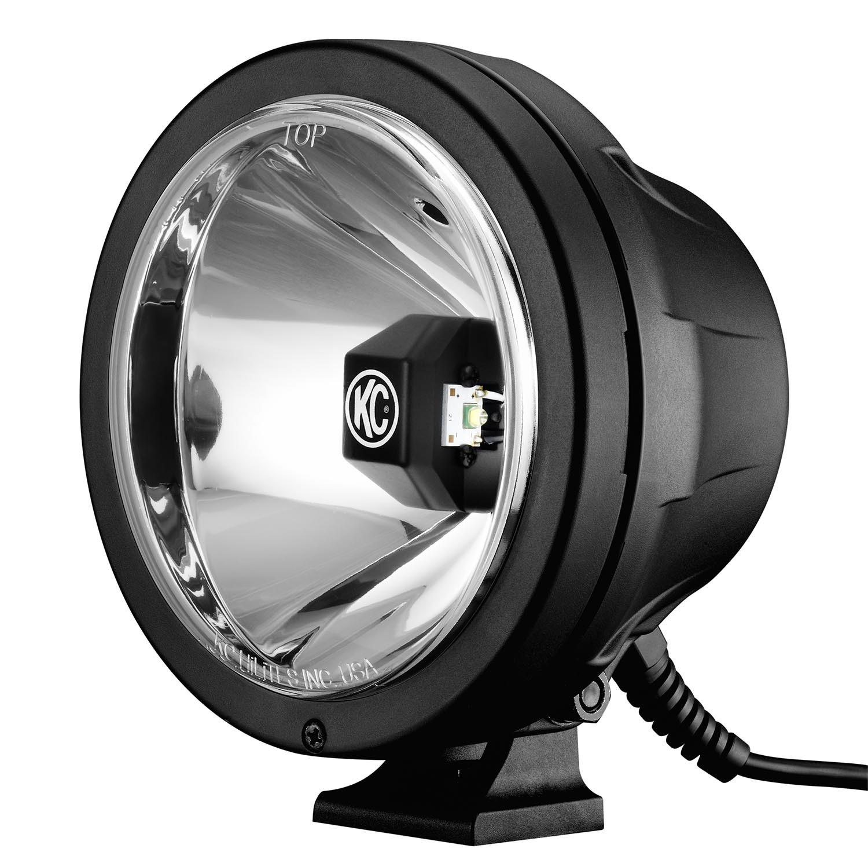 """KC 6"""" Pro-Sport Gravity LED"""