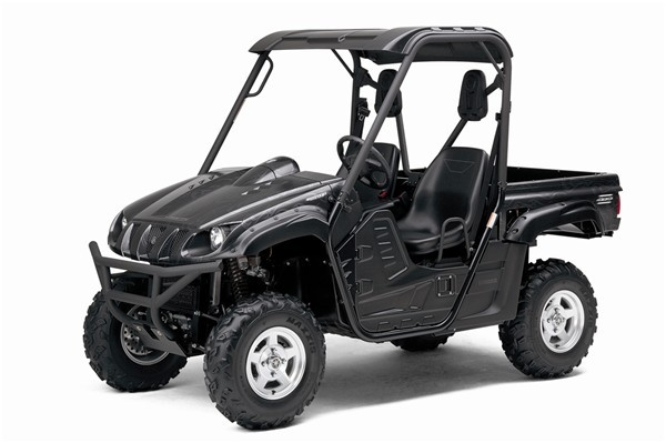 yamaha rhino 700 owner manual best setting instruction guide u2022 rh ourk9 co rhino 700 service manual yamaha rhino 700 service manual