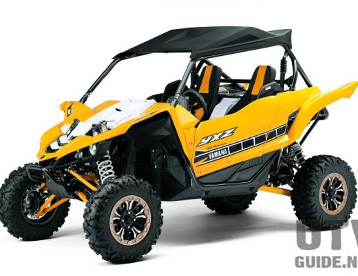 2015 polaris sportsman 570 service manual pdf