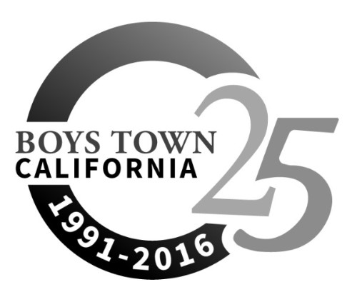 Boys Town California