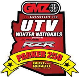 UTV Winter Nationals