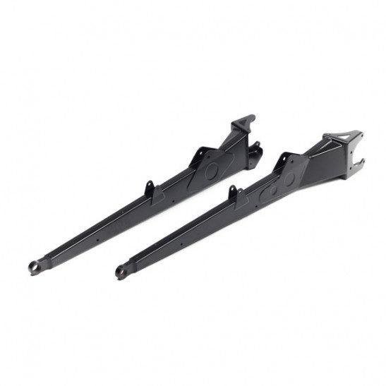 XP1000 HD Race Trailing Arms