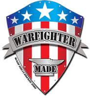 Warfighter Made