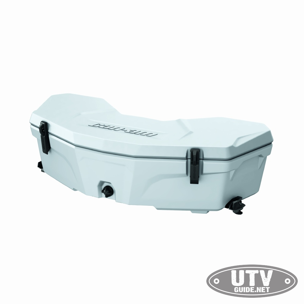 LinQ 8-Gallon (30L) Cooler Box