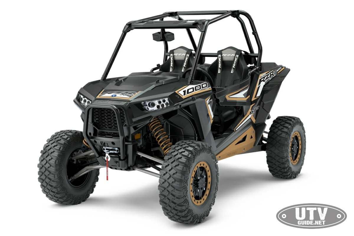 2018 polaris rzr xp 1000 trails rocks edition utv guide. Black Bedroom Furniture Sets. Home Design Ideas