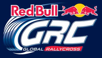 Redbull Global RallyCross