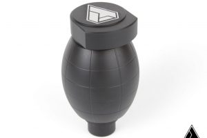 Assault Army Grenade Shift Knob
