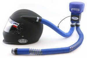 MAC-X Expandable Pumper Hose