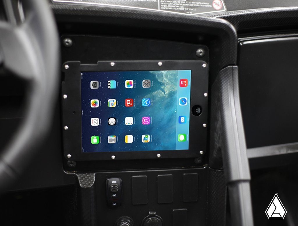 Assault Industries Dash Mount for Apple iPad Mini
