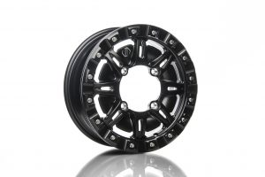 HiPer Zero Beadlock Wheel