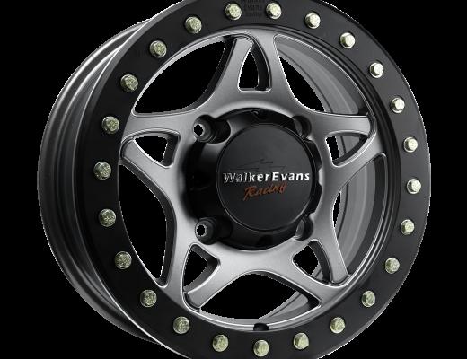 Walker Evans Racing 501 LEGEND II UTV wheel