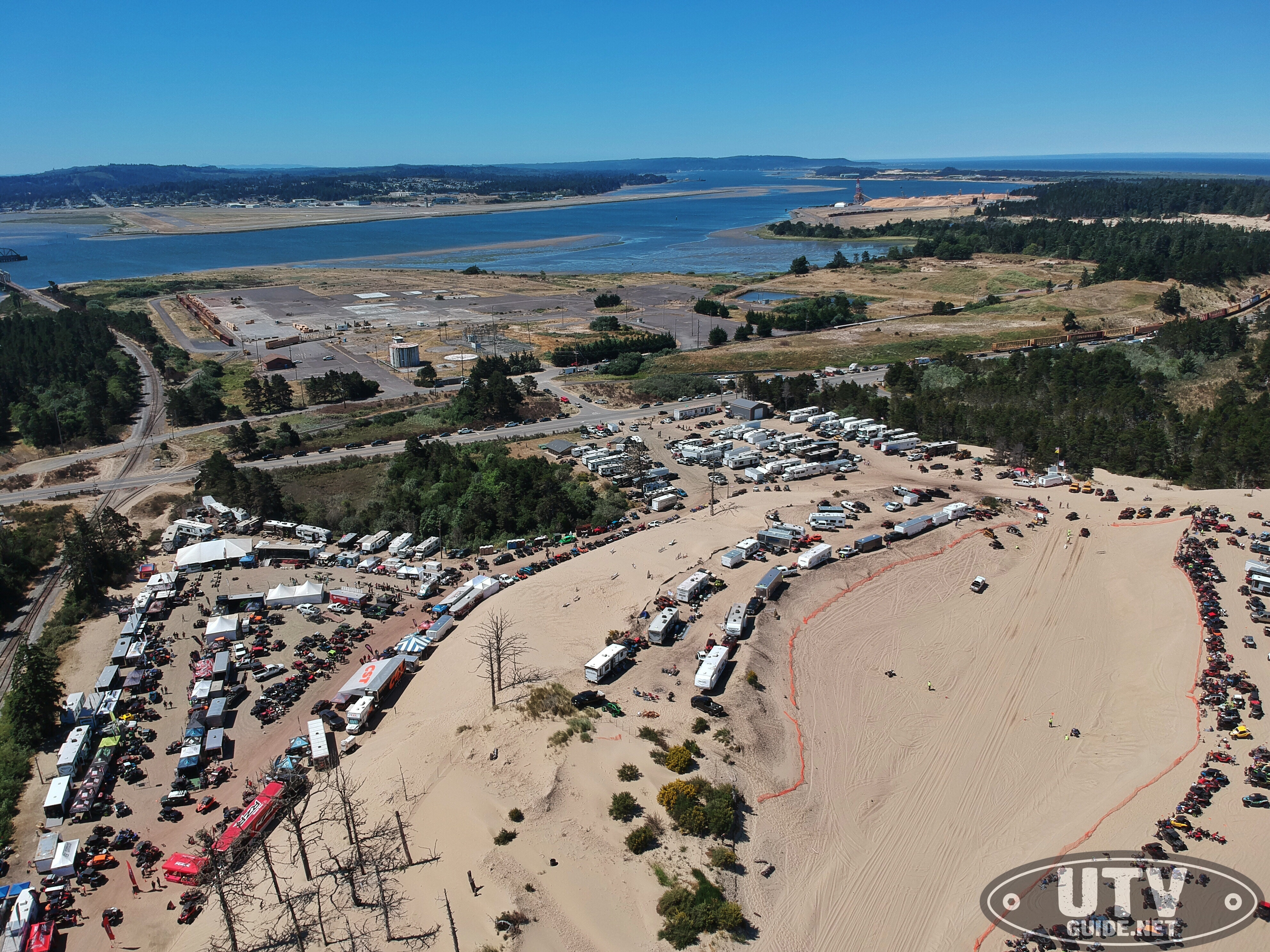 Image result for boxcar hill campground