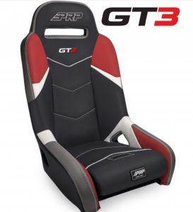 PRP GT3 Suspension Seat