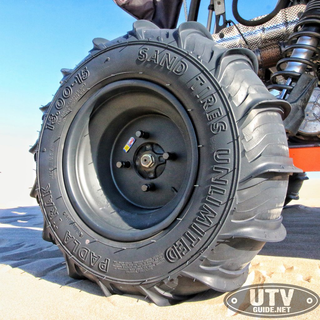 dwt wheels, custom UTV, Dumpster Bike