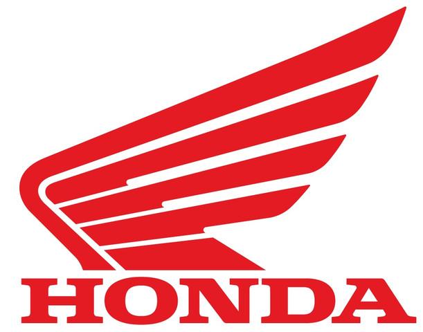 Image result for honda utv logo