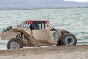 Lake Havasu AZOP Race