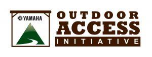 Yamaha's Outdoor Access Initiative