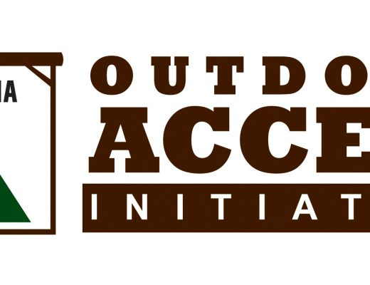 Yamaha's Outdoor Access Initiative