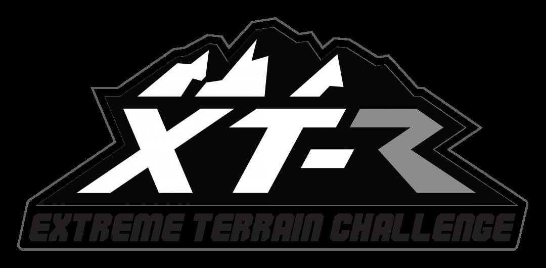 Yamaha XTReme Terrain Challenge