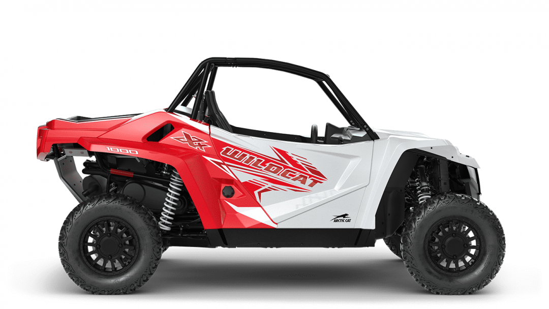 Best Side By Side Utv 2020.2020 Arctic Cat Wildcat Xx Lineup Utv Guide