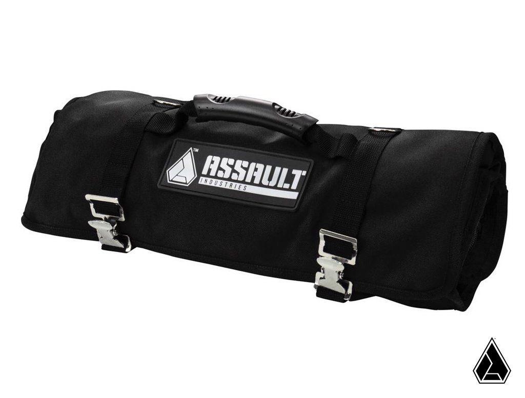 Assault Industries Black Ops On-The-Go UTV Tool Kit