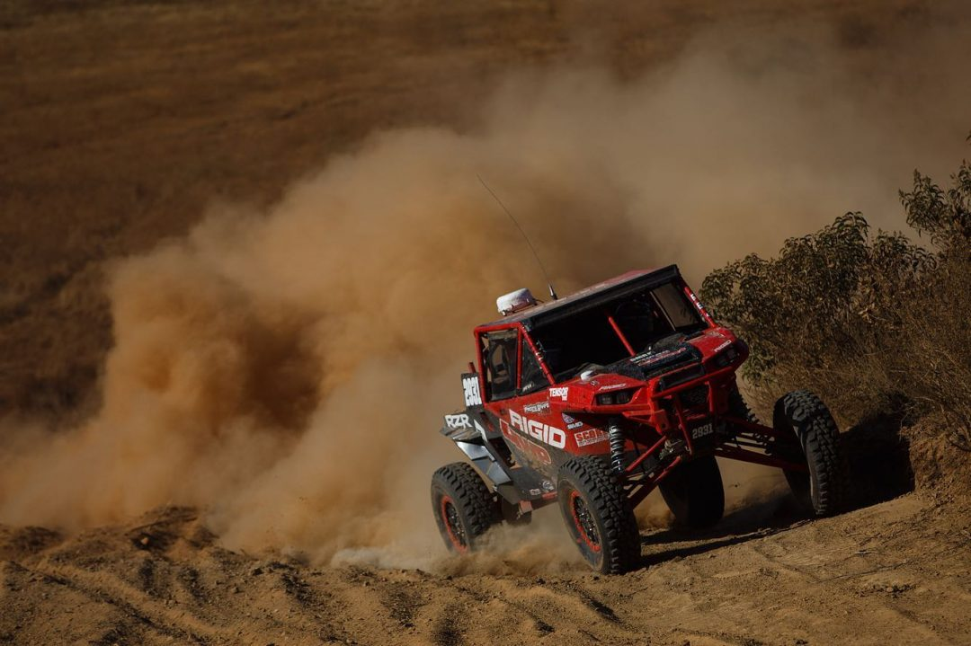 Scanlon Motorsports Group
