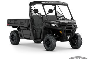 Can-Am Defender PRO HD10