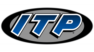 ITP Tires and Wheels