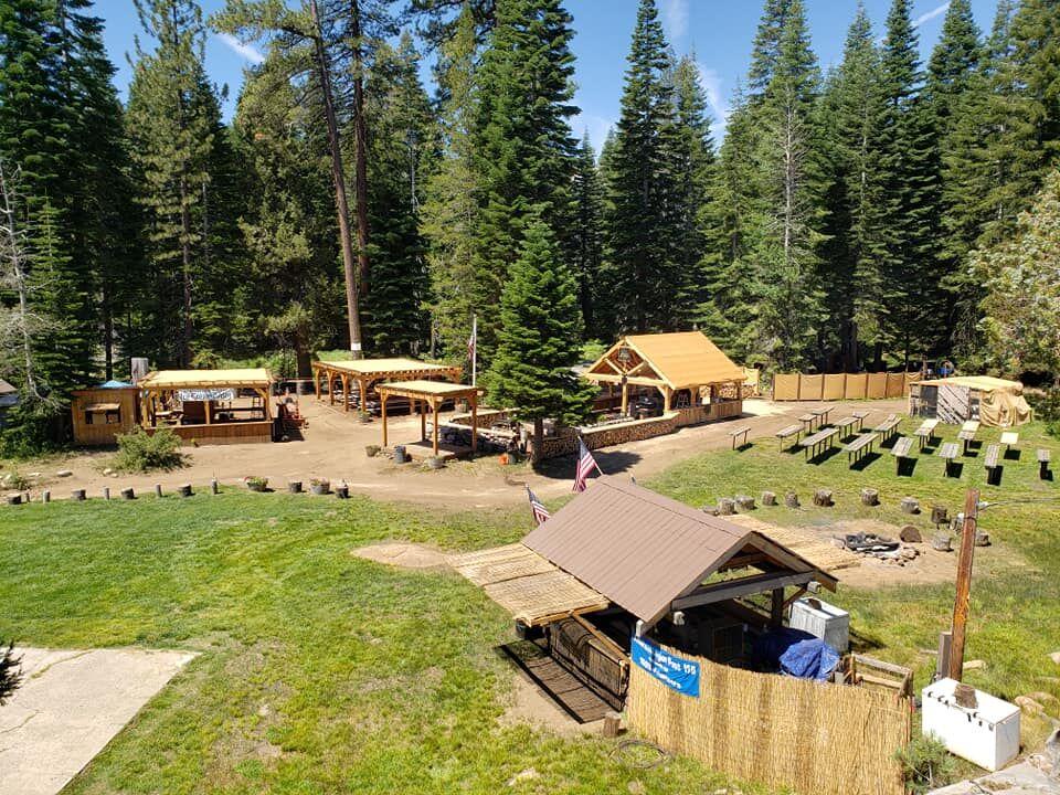 Rubicon Springs