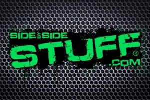 Side by Side Stuff
