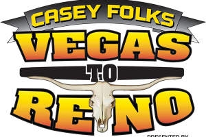 Vegas to Reno