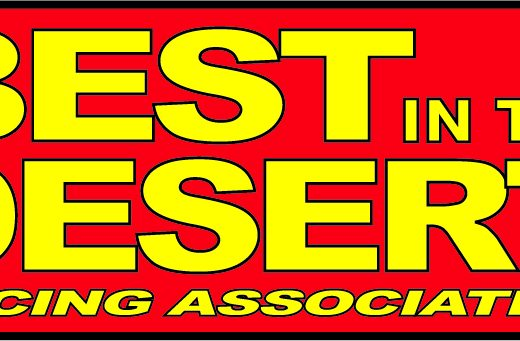 Best in the Desert Racing Assaociation