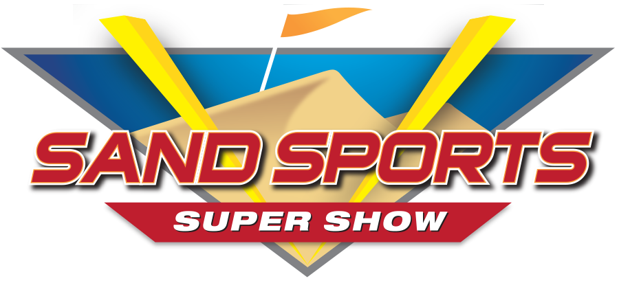 2020 Sand Sports Super Show