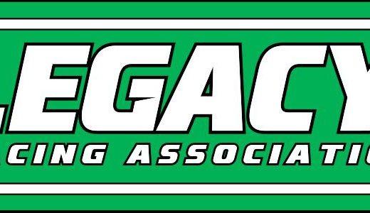 Legacy Racing Association