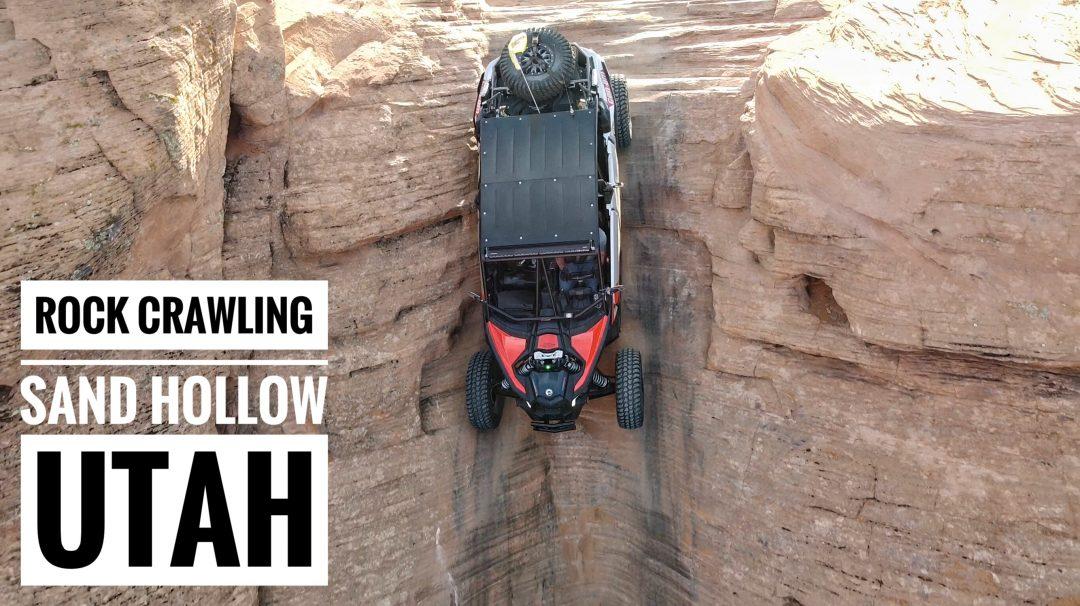 Can-Am Maverick X3 Max Turbo R