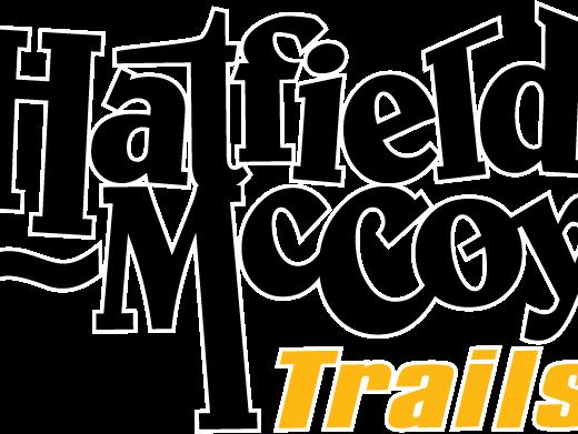 Hatfield-McCoy Trails