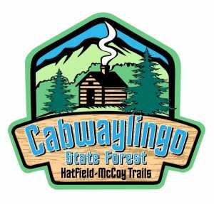 Cabwaylingo Sate Forest