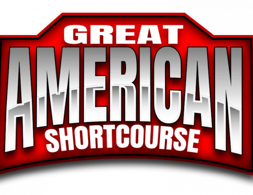 Great American Short Course Series