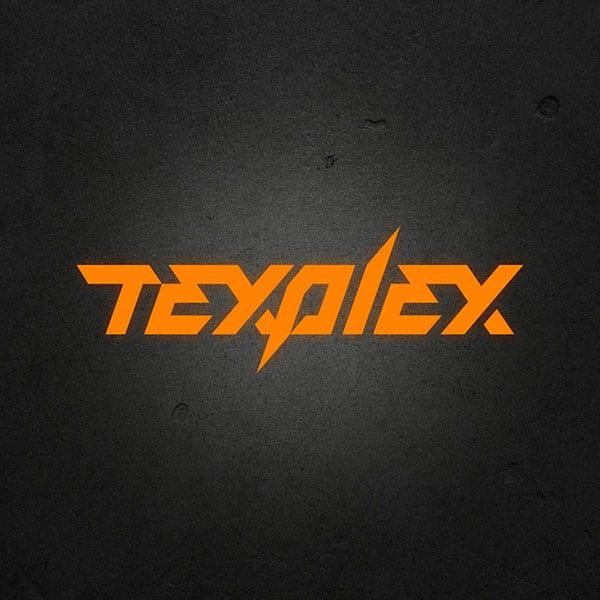 TexPlex