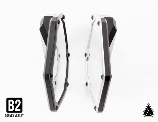 B2C Convex Side Mirrors